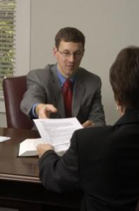Jason Perkins provides free consultation