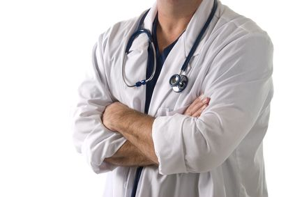 A doctor change may be necessary to get the medical treatment you need to recover from your work injury