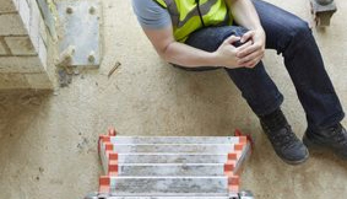 The insurance company should pay temporary total disability benefits when you cannot work after an injury