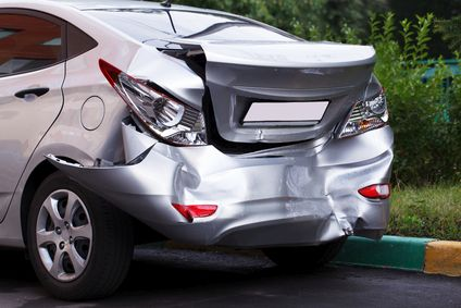 The insurance company may have to provide transportation if you do not have reliable transportation