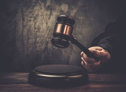 Many people have questions about the workers' compensation court process