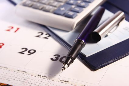 Get your claim filed within one year to avoid the all issues statute of limitations deadline