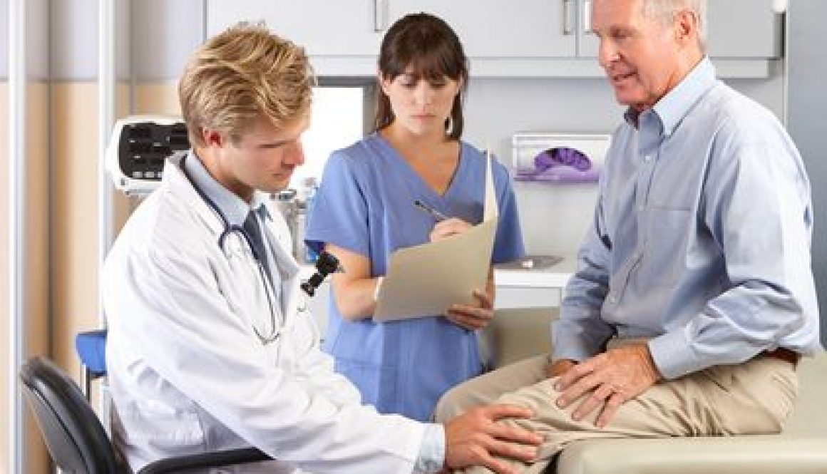A new Board Rule expands the ability of insurance companies to perform medical case management in workers' compensation claims