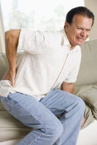 workers comp back surgery