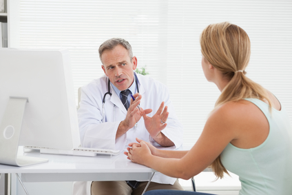 Many people have questions about what medical records the insurance company should get