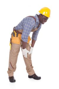 FMLA leave can protect your job if a workers' compensation injury causes you to miss work