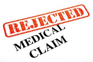 Workers' compensation insurance company medical treatment denials can make it difficult to recover from an injury