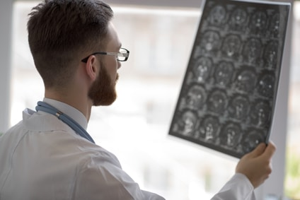 Doctors are continuing to learn more about brain injuries from better diagnostic technology