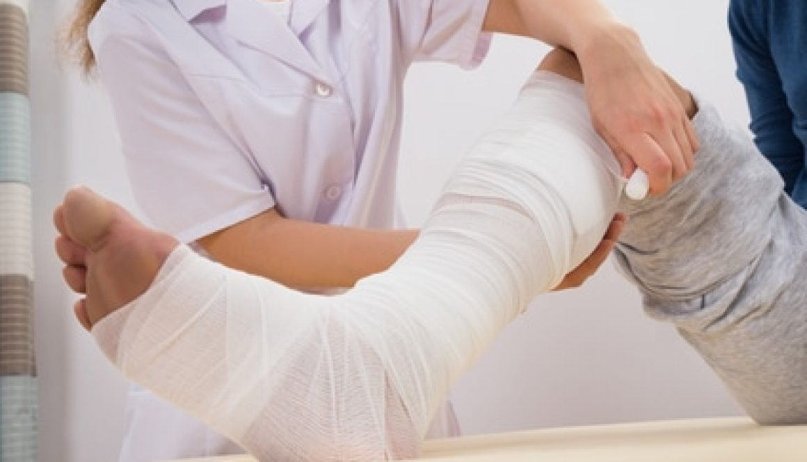 The workers compensation insurance company's denial of medical treatment often prevents you from getting the treatment you need