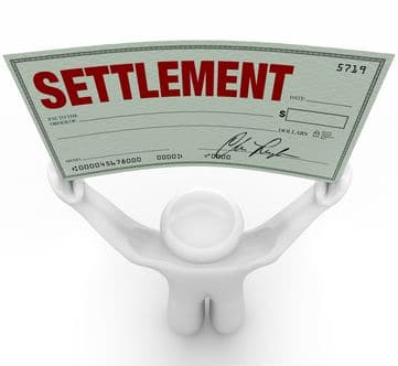 Understanding why insurance companies settlement workers compensation cases will help you decide how you should approach settlement of your case