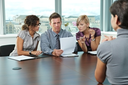 Will I Receive a Settlement at a Workers Compensation Mediation?