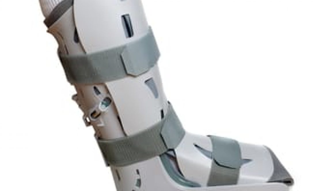 When you suffer a foot or ankle injury at work, the workers compensation insurance company should pay for the medical treatment you need. Find out more about Georgia's workers compensation medical treatment rules.